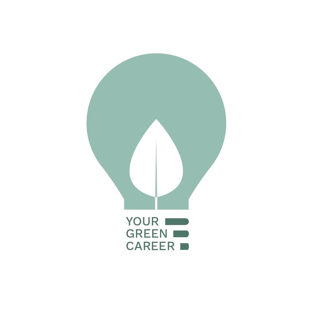 Your Green Career